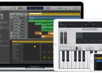 How to Use GarageBand For Windows PC 10/8/7