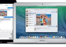 How to Download iMessage on Windows PC