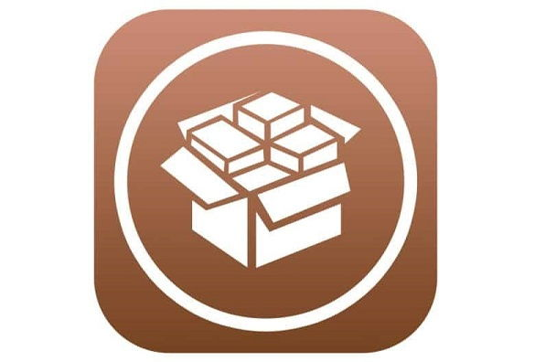 iMessage For PC Install Cydia