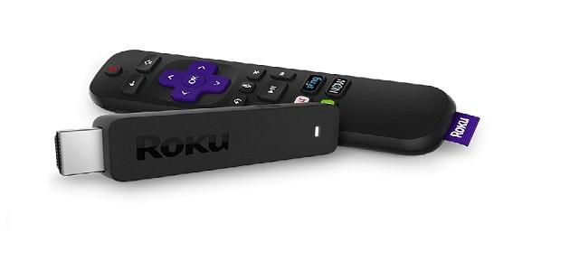 Roku Streaming Stick - Alternatives to Chromecast - TechTade