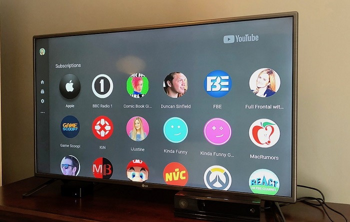Best Apple TV Apps for 2019 You'll Actually Need - TechTade