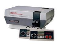 Game System Emulators for PSP - NesterJ