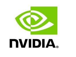 Fix NVIDIA Control Panel Missing Error