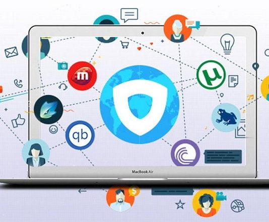 Best Free Torrent Clients, Programs and Downloader