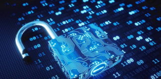 Best Encryption Software for Windows or Mac