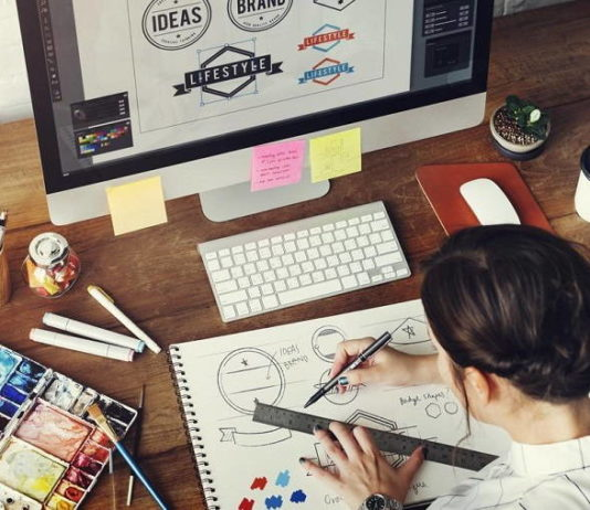 Best Graphic Design Software for Beginners and Pro