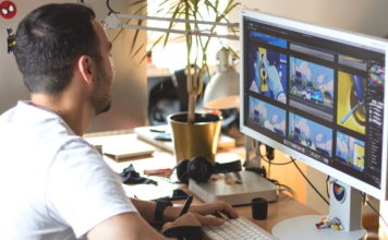Best Screen Capture Software for Screen Recording Software and Screenshots