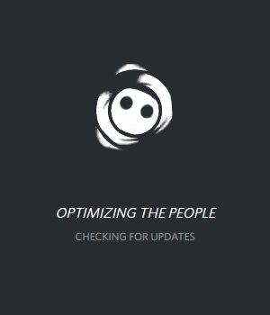 How to Fix Discord Update Failed or Discord Not Updating