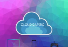 Best Cloud Gaming Services to Stream Video Games