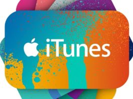 iTunes Won't Open Windows 10 and iOS