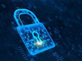 Best USB Encryption Software