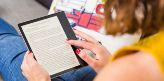 Best eBook Apps to Grab Millions of Digital Books for Free
