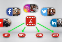 Free Video Downloader for YouTube, Facebook or Any Site
