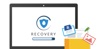 10 Best Free Data Recovery Software for Windows 10, 8 and 7