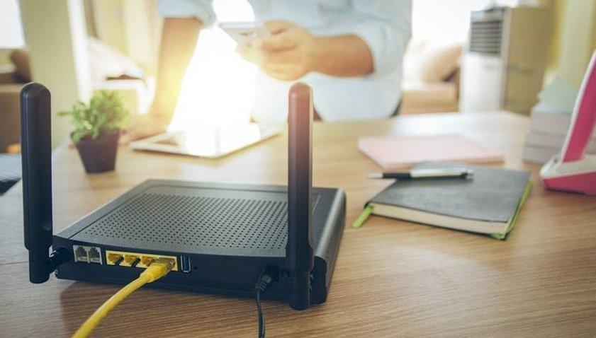 192.168.0.1 - 192.168.o.1 Router Admin Login