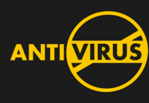 Best Antivirus Software - Free and Paid Antivirus For PC