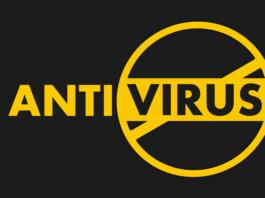 Best Antivirus Software - Free and Paid Antivirus For PC