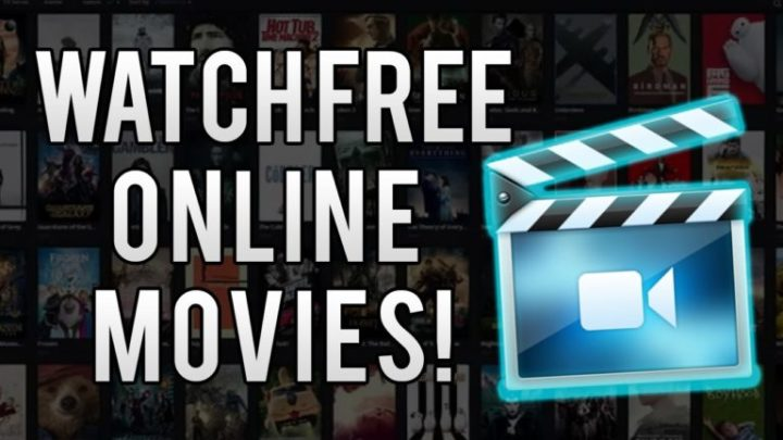 Best Sites Like FMovies to Watch Movies Online