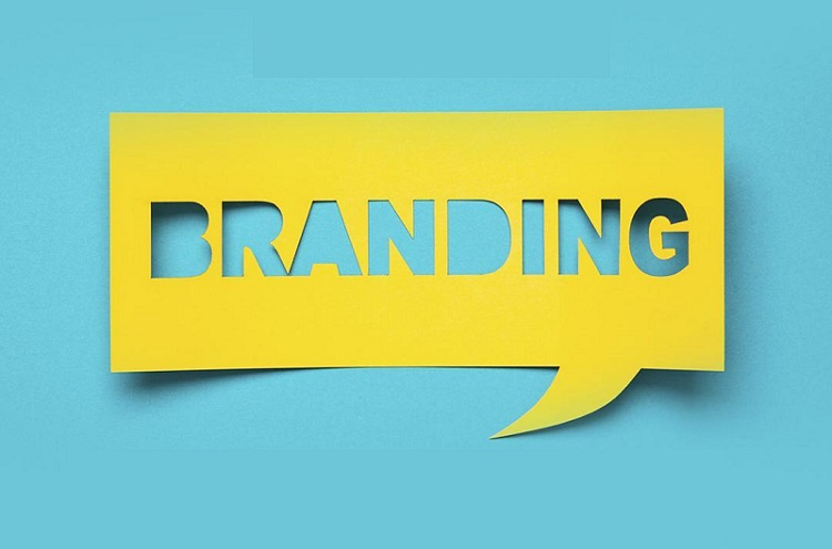 Custom eLearning Development - Branding