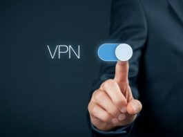 Do You Need to Use a VPN, What is VPN