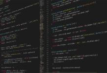 Best Online Compiler and Runner for Java