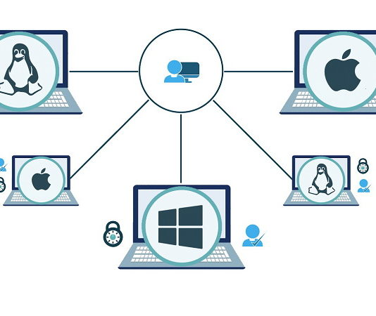 How Does Endpoint Management Work