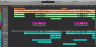 Best Daw Software For Music Production