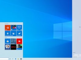 How to Reset Your Windows 10 PC