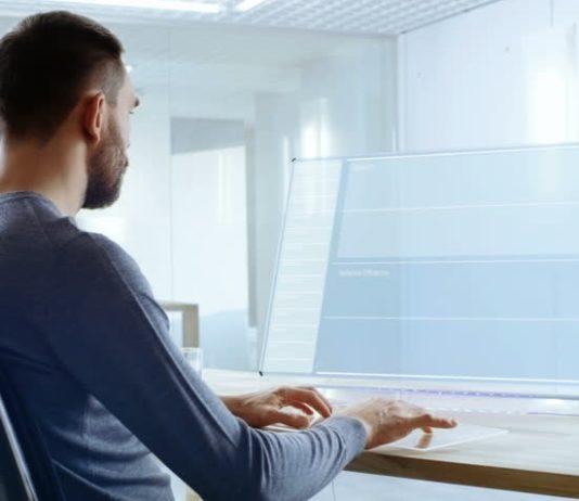 Prepare Your Office for the Future