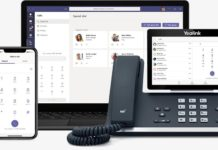 Why You Need Microsoft Teams Phone System in Your Organization