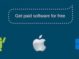 Best Free Software Download Sites