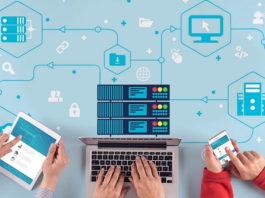 The Future Belongs to Secured Web Hosting