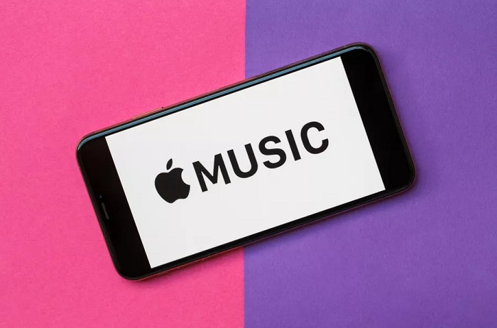 Apple Music Features and Benefits