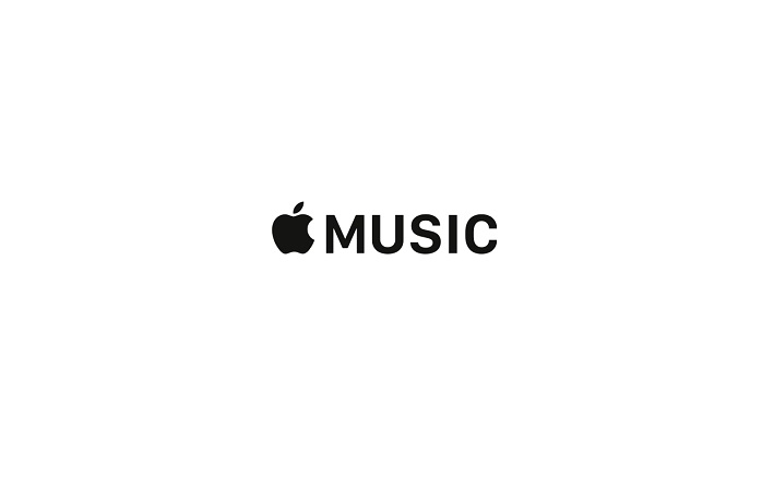 How to Download and Convert Apple Music to MP3 with iTunes Audio Converter