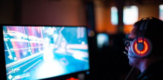 Tips For Gamers To Secure Their Online Gaming Experience