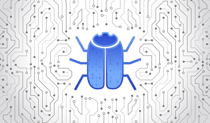 How You Can Participate in Bug Bounties