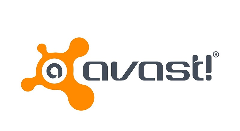 How to Disable Avast Antivirus Temporarily and Permanently