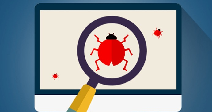 What are Bug Bounties, and How Can Someone Monetize Them