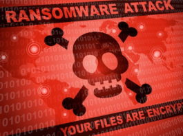 Ransomware vs. Android