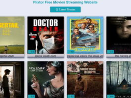 Best Sites Like to Flixtor to Watch FREE Movies and TV Series
