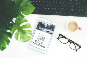 4 Essential Tools That Digital Marketing Companies Use