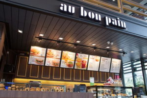 7-Eleven and Yum Brands Buys Bakery-cafe Chain Au Bon Pain
