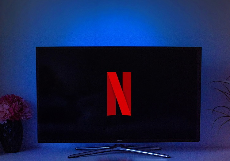 Cancel Your TV Streaming Subscriptions to Save Money