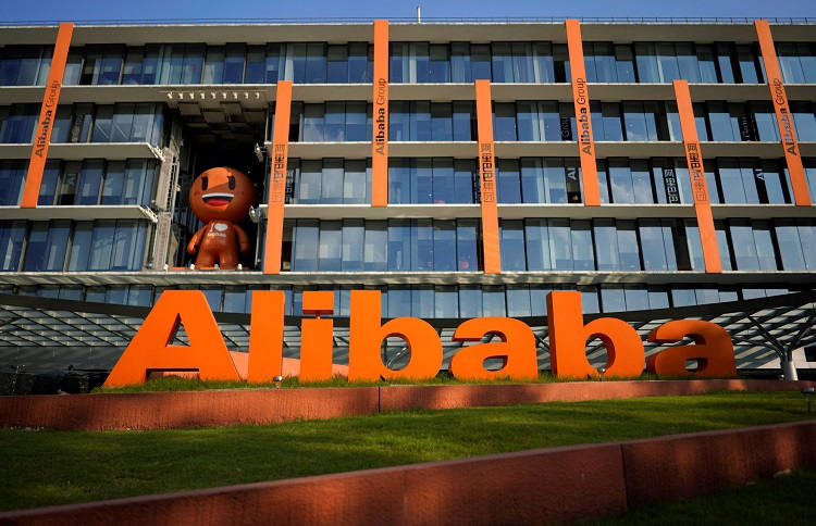 Alibaba's New Measures to Prevent Sexual Harassment and Assault