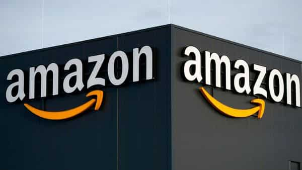 Amazon aggregators like Thrasio and Perch are raising billions of dollars to buy mom-and-pop sellers in a crowded market