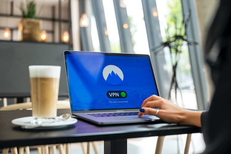 Slow VPN is Reason For Slow Internet Connection