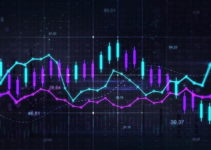 Stocks Making The Move in Premarket