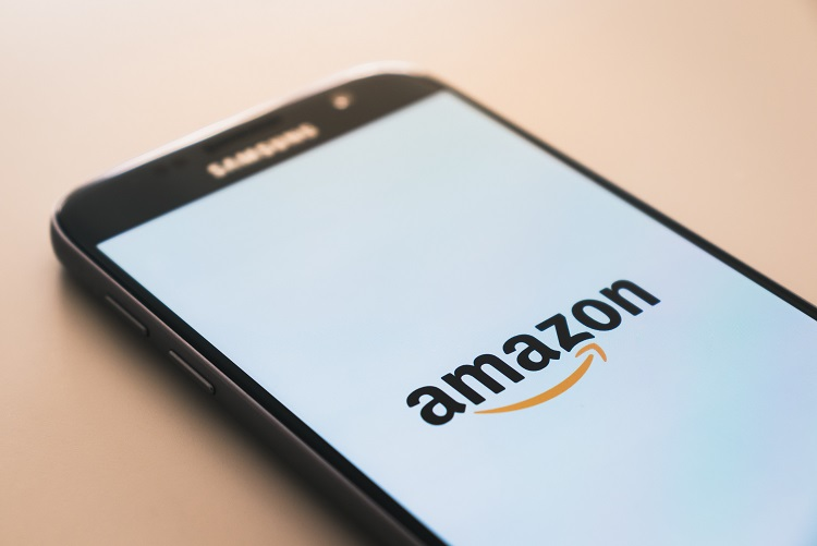 Amazon to Hire More Than 40,000 Workers, Host Virtual Career Fair In Its Latest Job Spree