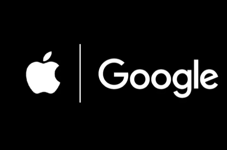 South Korea Passes Bill Limiting Apple and Google Control Over App Store Payments
